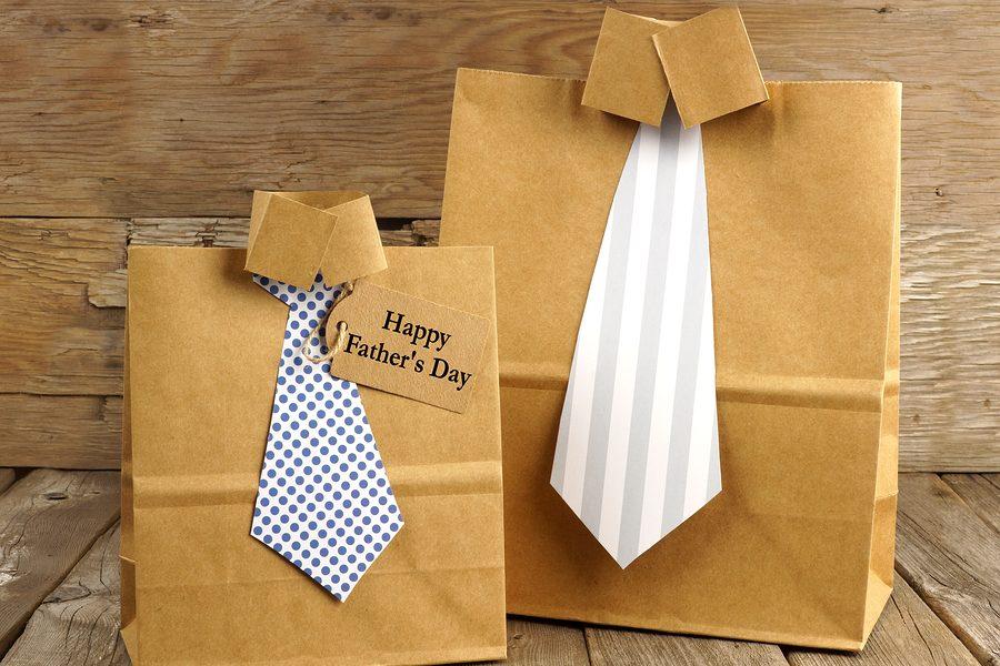 Geschenke Verpacken Mal Anders Originelle Geschenkverpackungsideen