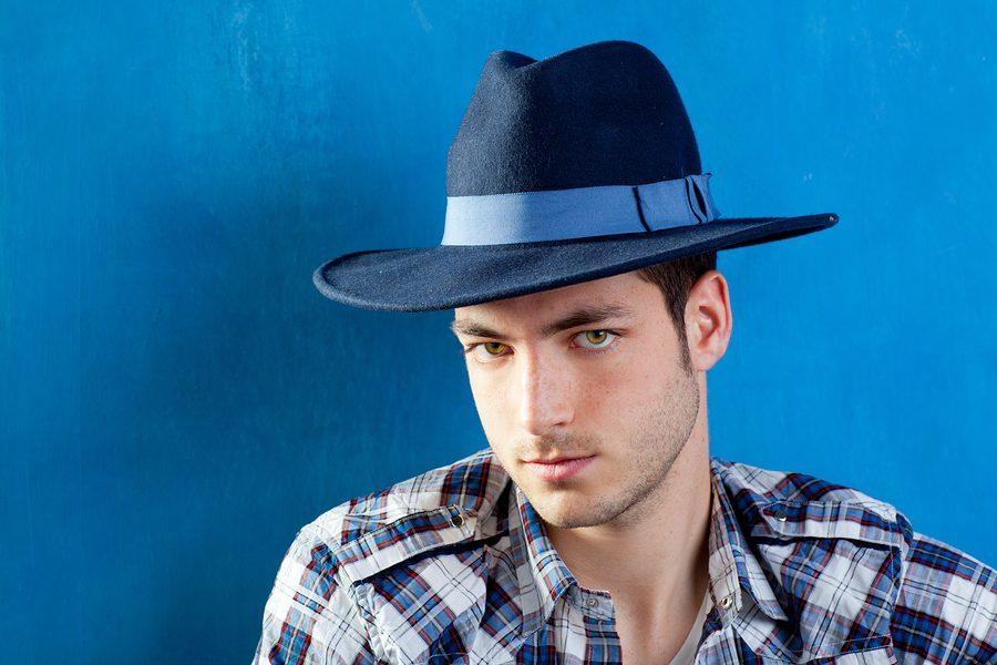 0d838b695385ae Der moderne Cowboy – so geht der Look | PEINLIG