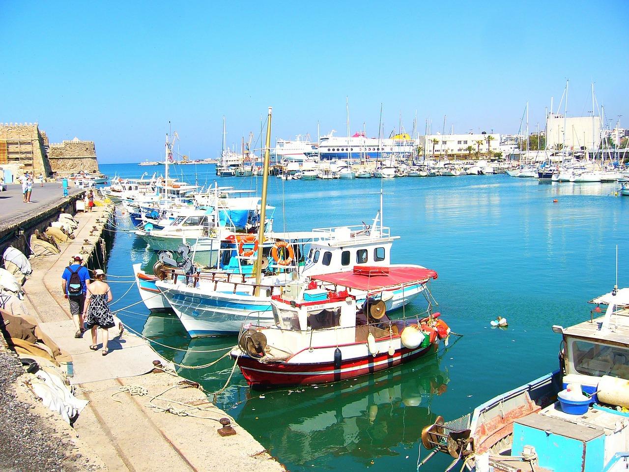 crete-165562_1280