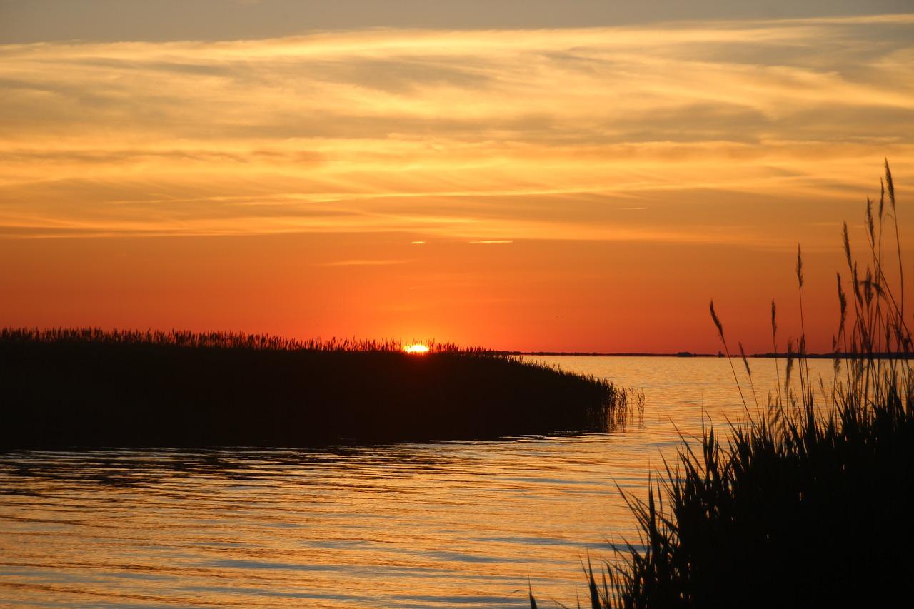 sunset-816966_1280