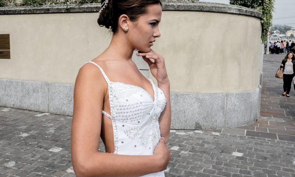 new concept 2199f 0f343 Vera-Wang-Hochzeitskleider: Preise und Sparmöglichkeiten ...